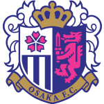 [Transfer] Cerezo Osaka 2014