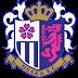 [Transfer] Cerezo Osaka 2014