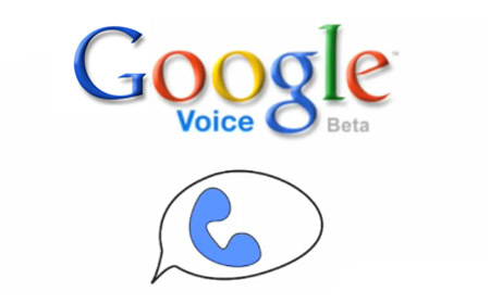 Google satisfied with the results of its instant voice translator