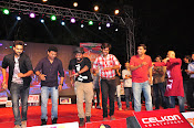 Kerintha audio platinum disk function-thumbnail-8