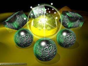 Mimpi Para Sahabat tentang Nasib Umar bin Khattab di Kuburan