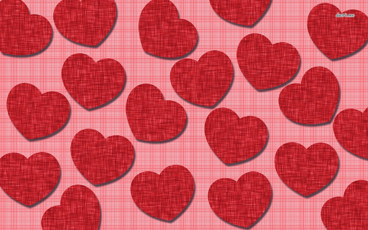 Download hình nền tình yêu đẹp nhất 2014