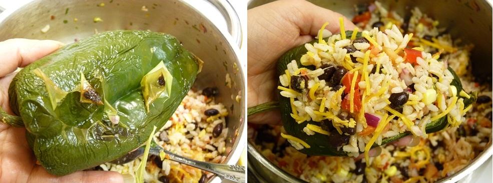کوکوی پیازچه آکاایران آموزش و آموزش آشپزی