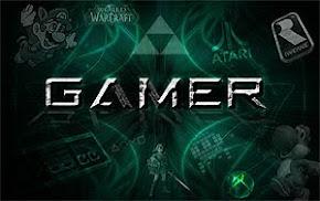 Gaming Mania