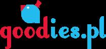 http://www.goodies.pl/woski-zapachowe/119-pucharek-z-lodami-summer-scoop.html