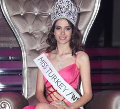ruveyda-oksuz-miss-turkey-2013-winner