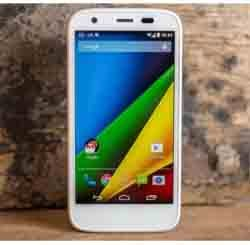 Android 5.1 Lollipop update for Moto E (2nd Gen) LTE