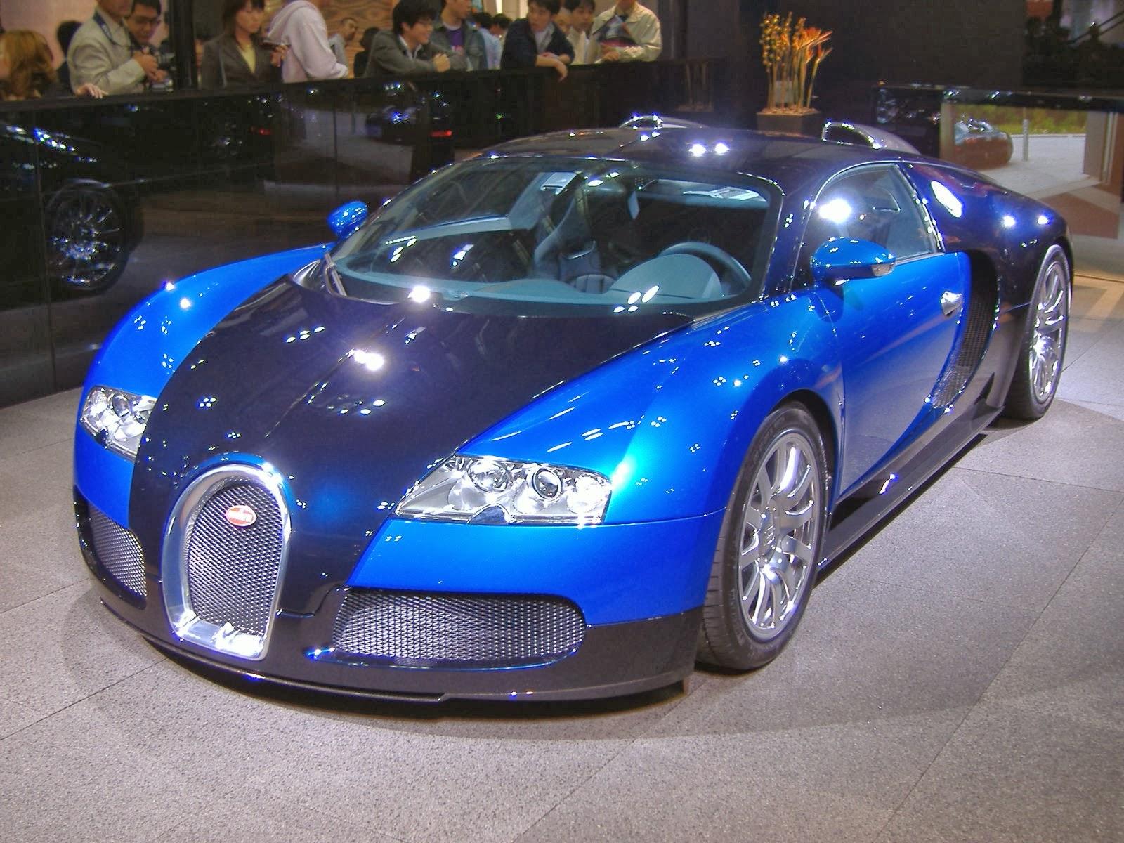 bugatti-veyron-01 Stunning Bugatti Veyron Price In Brazil Cars Trend