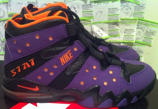 nike air max cb 94 varsity purple galaxy