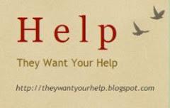 Το φιλικό μας HELP
