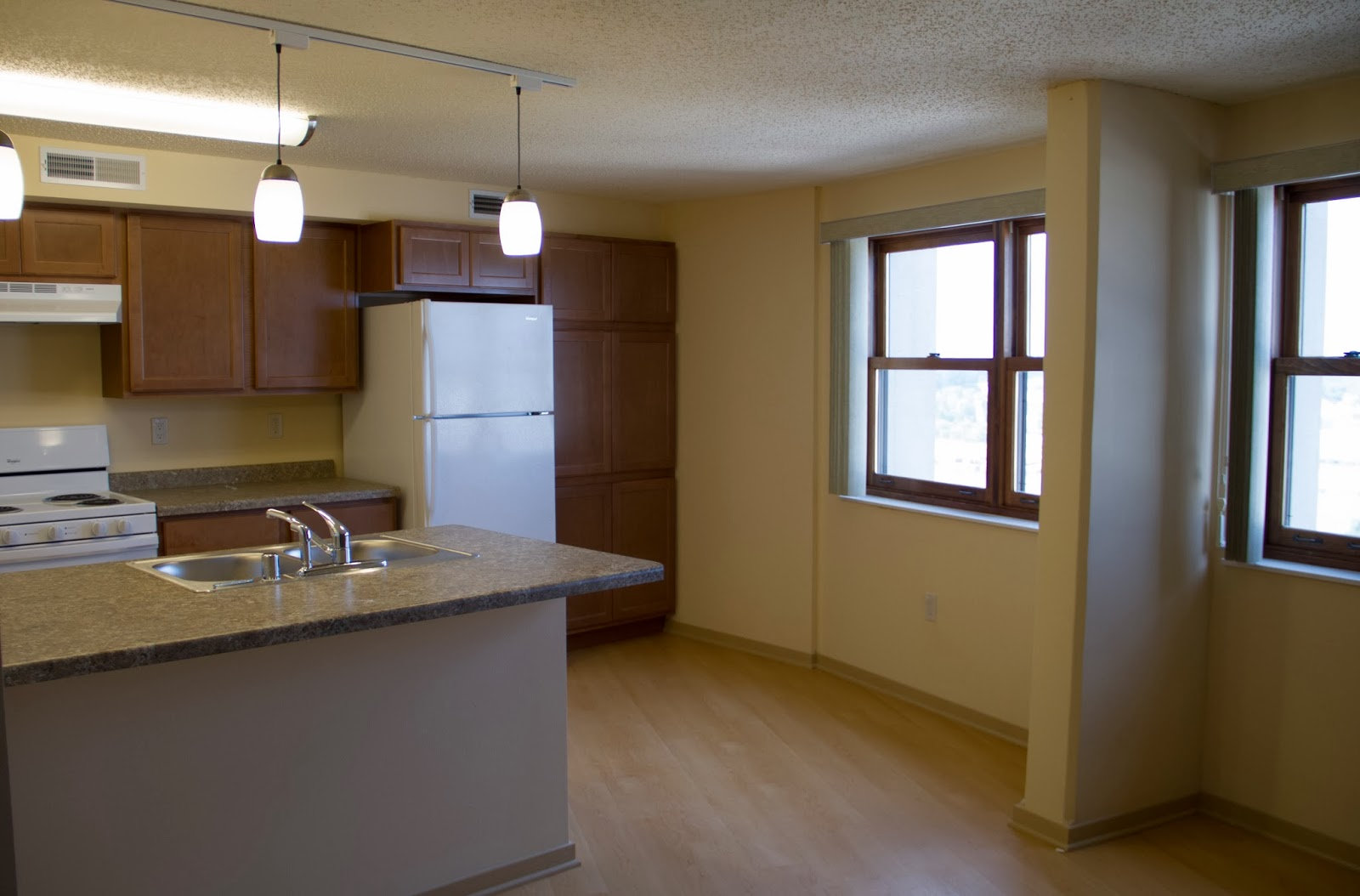 Income Based Apartments Oshkosh Wi