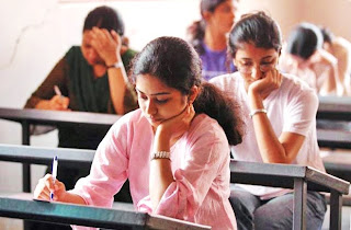 Uttar Pradesh Teacher Eligibility Test 2013 Results