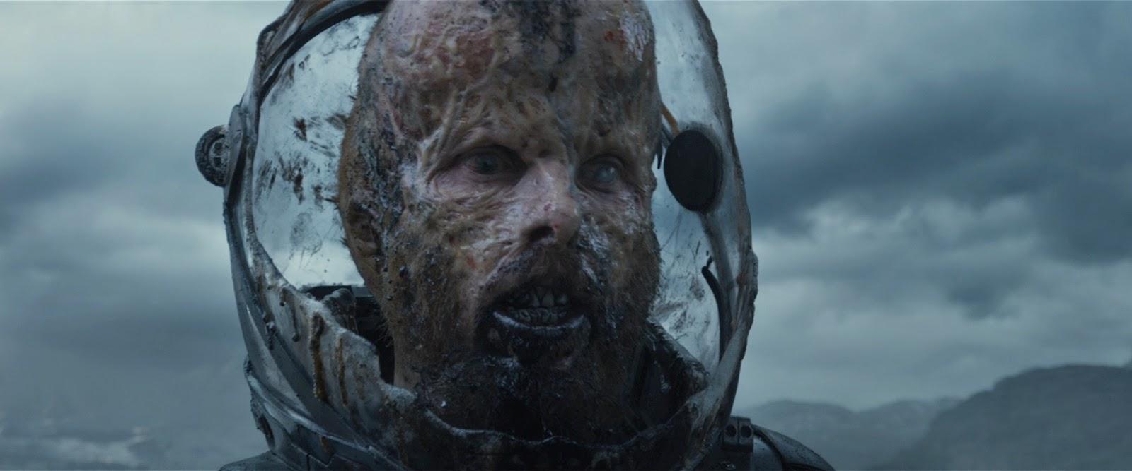 Prometheus (2012) S3 s Prometheus (2012)