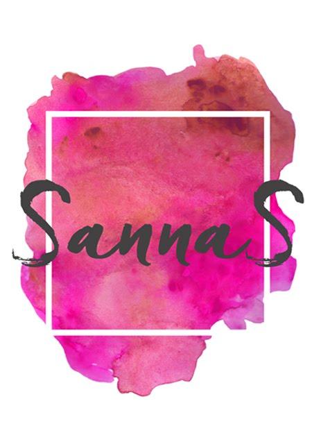 SannaS