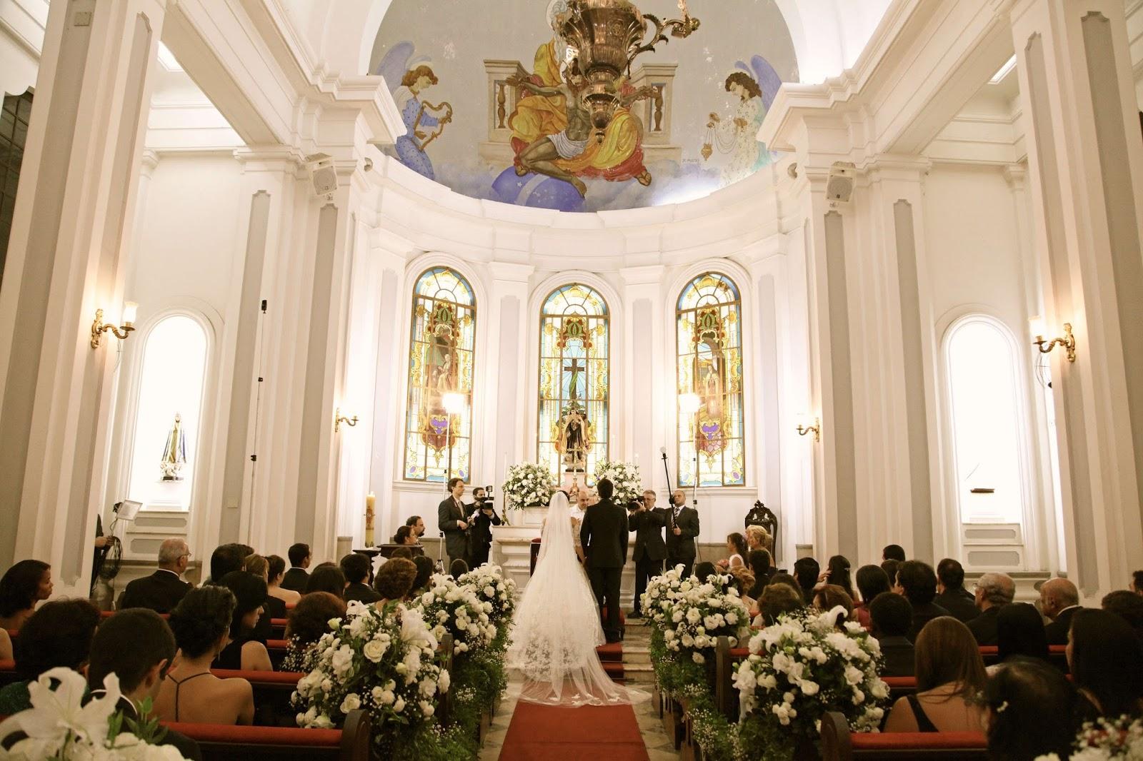 Matrimonio Catolico Y Adventista : Questão de confiança haveria problema se mÚsicos