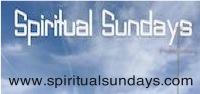 http://www.spiritualsundays.com/