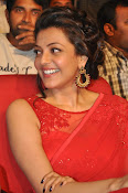 Kajal agarwal latest glam pics-thumbnail-12