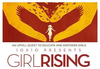 ντοκιμαντέρ για κορίτσια με ελληνικούς υπότιτλους