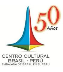 CCBP - CENTRO CULTURAL BRASIL PERÚ