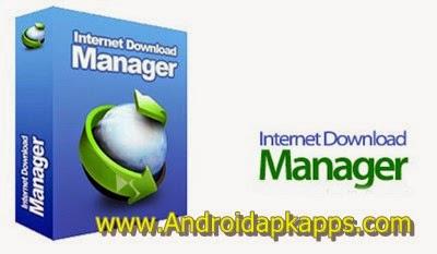 Internet Download Manager v6.23 Build 5 Final Full Crack Terbaru