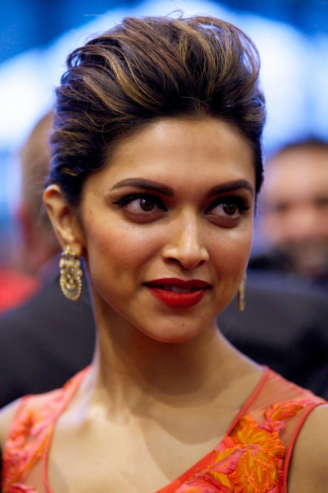 Deepika Padukone Hd Pictures Hd Photos
