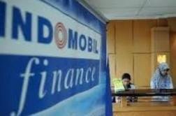 Indomobil Finance Indonesia Jobs Recruitment 2012 Management Trainee