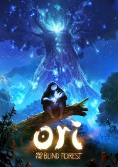 ori and the blind forest pc game download