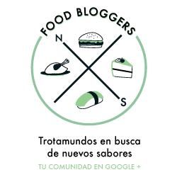 FoodBloggers Ttm