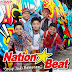 "Nation Beat ""Gosip Jadi Benaran"""