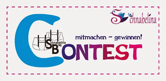 http://schnabelina.blogspot.de/2014/02/schnabelinabag-contest-teilnehmer.html
