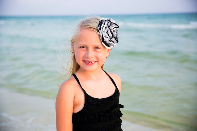 Beach Photography Sarah Lyn Photography on Crafty Texas Girls