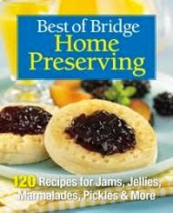 Recent Cookbook Review