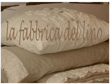 Il cuore delle cose la fabbrica del lino - La fabbrica del lino letto ...