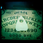 OUIJA BOARD EXCHANGE PROGRAM