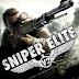 Sniper Elite V2 - Full Game