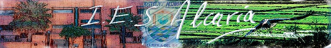Instituto Alcaria