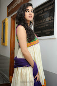Archana Gorgeous Photos Gallery-thumbnail-15