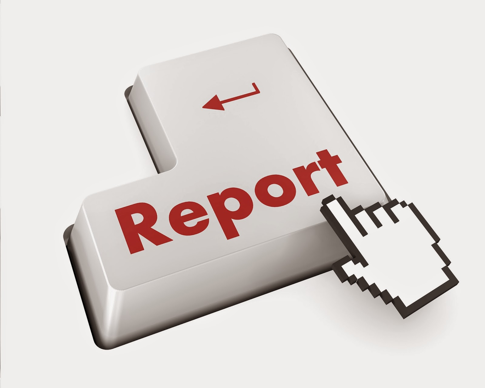 Report button