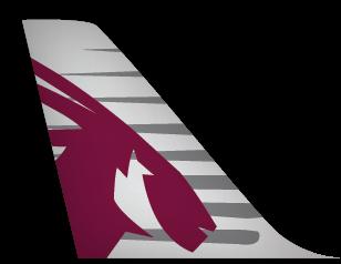 Qatar Airways Job Openings 2015