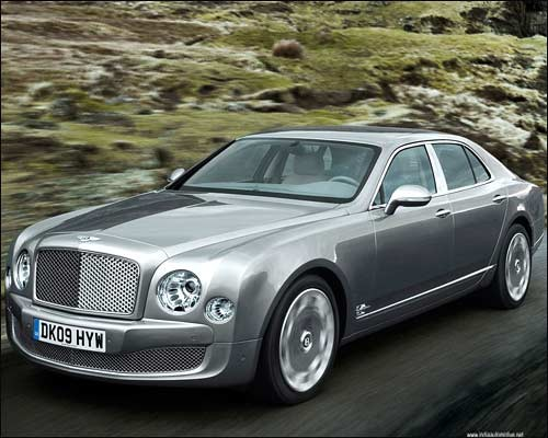 Most Expensive Car In India Hairstyles Trends