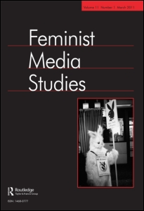 medea essays on media in myth