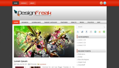 DesignFreak