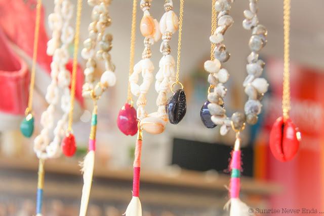bensimon,hossegor,beach plumes,hot cocos,bijoux,it-bijoux,summer,été