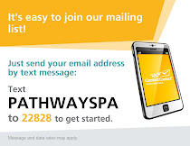 Click here or text to join our mailing list
