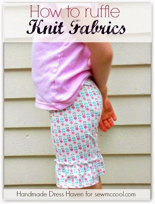 http://www.sewmccool.com/ruffle-knit-fabrics/