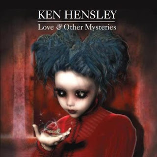 Ken%2BHensley%2B %2BLove%2B%2526%2BOther%2BMysteries%2B%25282012%2529%2B baixarcdsdemusicas.net Ken Hensley   Love e Other Mysteries 2012