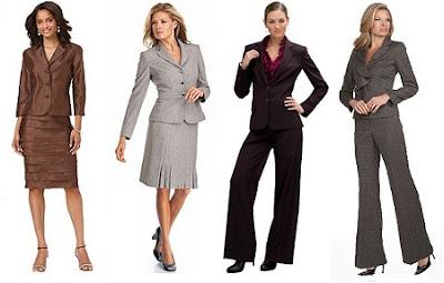 Conjuntos de ropa para mujer Archivos Moda Actual es