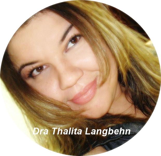 Dra Thalita Langbehn