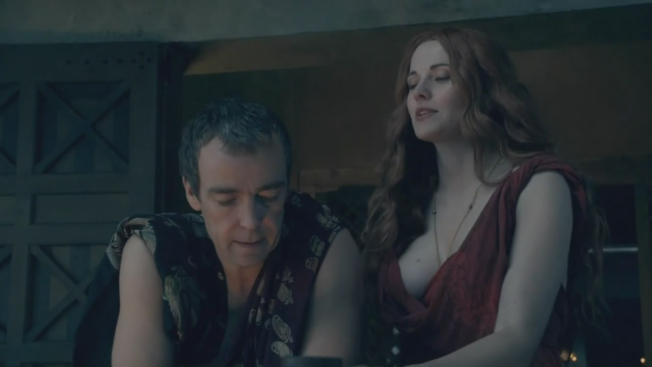 Jasmine st claire porn star