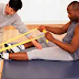 Perfil do profissional de Fisioterapia